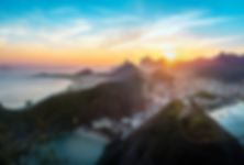 13 NIGHTS SOUTH CARNIVALE IN RIO VOYAGE