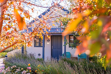 INDULGE IN THE ADELAIDE HILLS