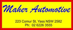 Maher Auto_edited