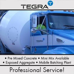 tegra-billboard