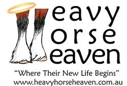 HHH Full Logo