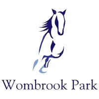 Wombrook