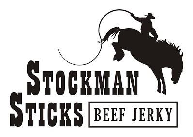 Stockman Sticks_logo_BW