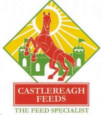 castlereagh