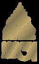 HG 31 Logo.png
