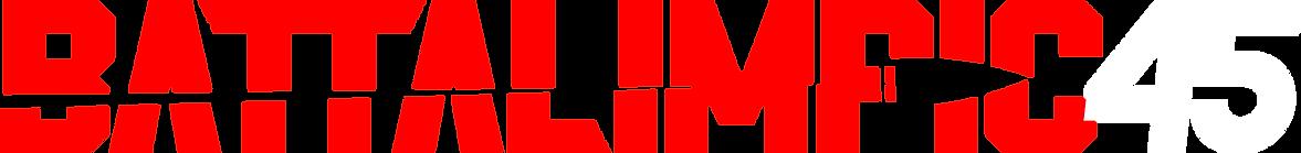 battalimpic45_logo_color.png