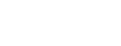 speed_shooting_challenge_logo_white.png