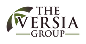 Versia Logo PNG.png