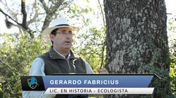 Gerardo Fabricius