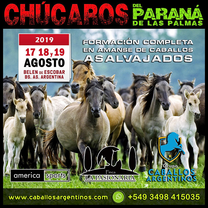 CHUCAROS_PARANÁ.jpg