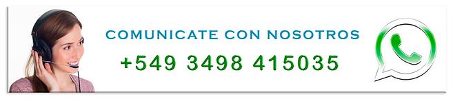 COMUNICATE123.png