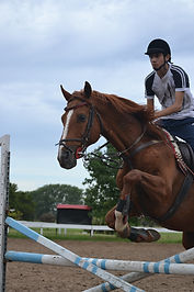 sport-1495705.jpg