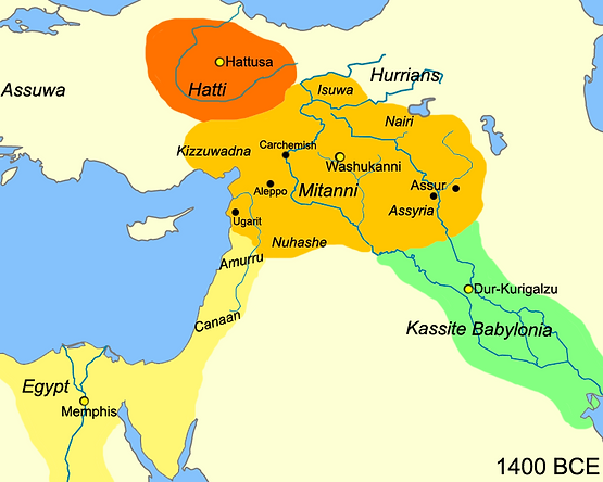 Near_East_1400_BCE.png
