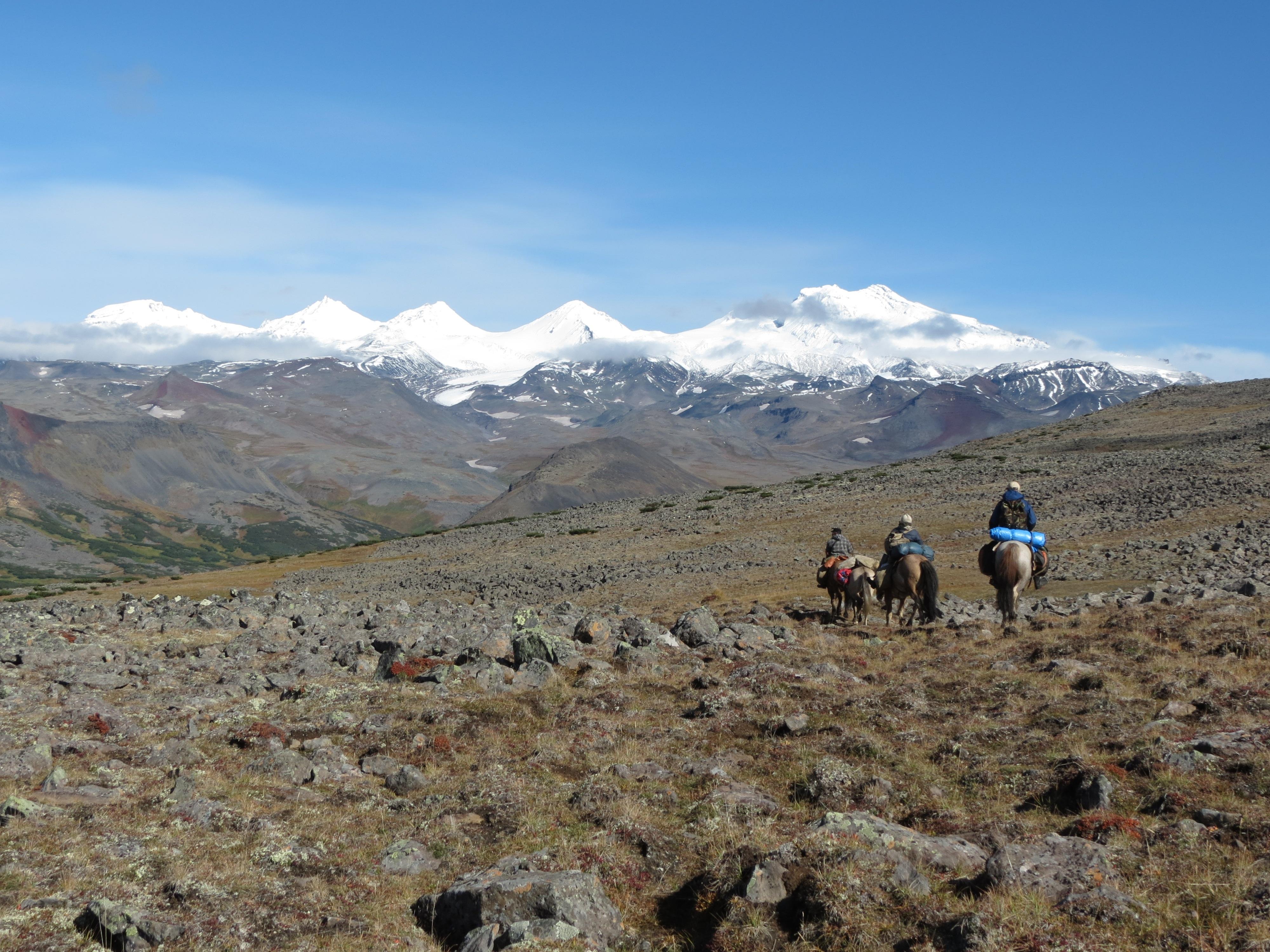 mountains-2299589