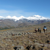 mountains-2299589.jpg