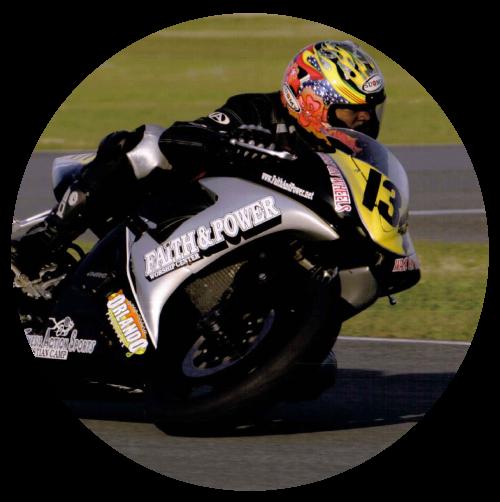 powerfest-motorsports.png