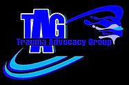 TAG-Logo.jpg
