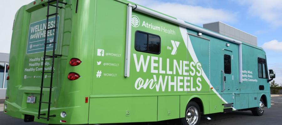 WellnessWheels-TEAL_featured.jpg