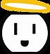 powerfest-logo-symbol.png