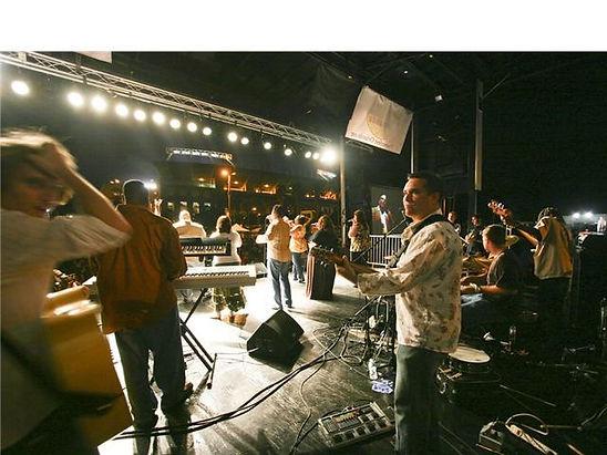 2008 powerfest stage 2.jpg