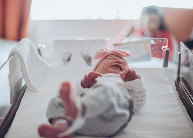 newborn fresh 48 baby session.JPG