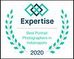 indianapolis_top_portrait-photographers_