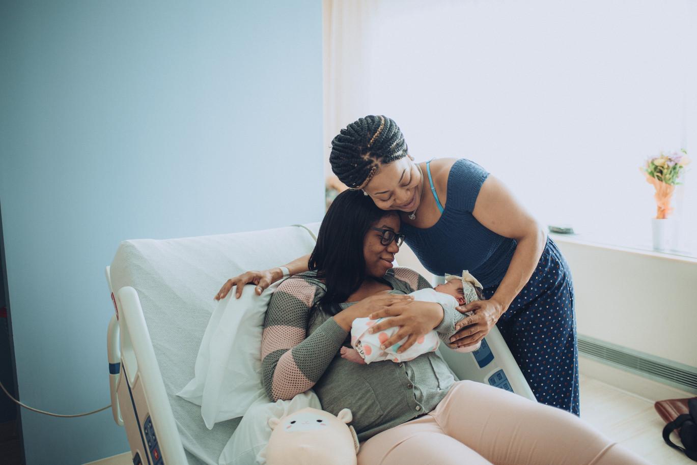 indianapolis indiana fresh 48 newborn se