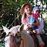 HorseKids.jpg