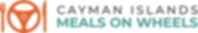 MOW Logo_New_Horizontal.png