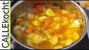 Kartoffelsuppe.jpg