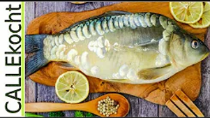 Fischgerichte.jpg