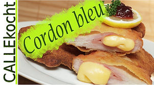 Cordon bleu.jpg