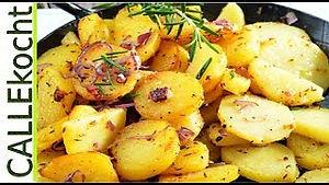 Rohe Bratkartoffeln.jpg