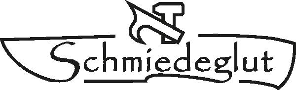schmiedeglut_logo.png