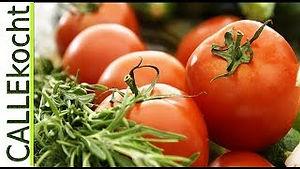 Tomatensoße.jpg