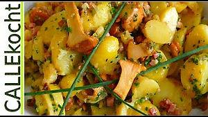 Pfifferlingssalat.jpg