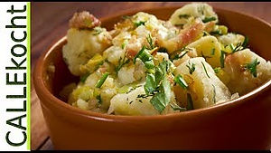 Speckkartoffelsalat.jpg