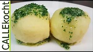 Kartoffelklöße.webp