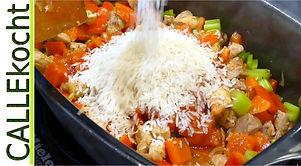 Reisfleisch.jpg