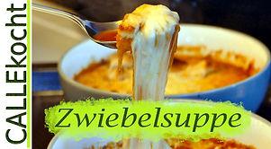 Zwiebelsuppe.jpg