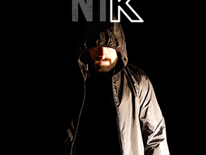 NO1KNOWS releases debut single with Canadian star KVNE under legendary dance label Ensis Records