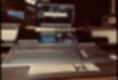 Screen Shot 2020-03-09 at 11.32.00.png