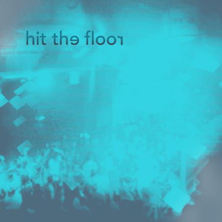 VAN KING: HUGE NEW SINGLE HIT THE FLOOR!