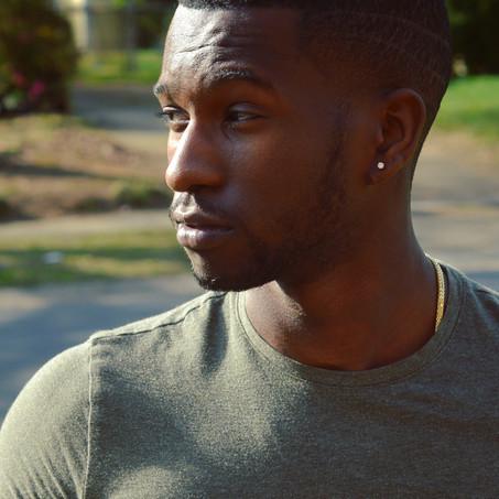 NC Rapper Bezy4Eva Drops Latest EP Street Codex
