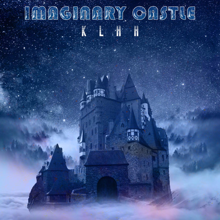 Get Lost Looking For Your 'Imaginary Castle' With Composer KLHH
