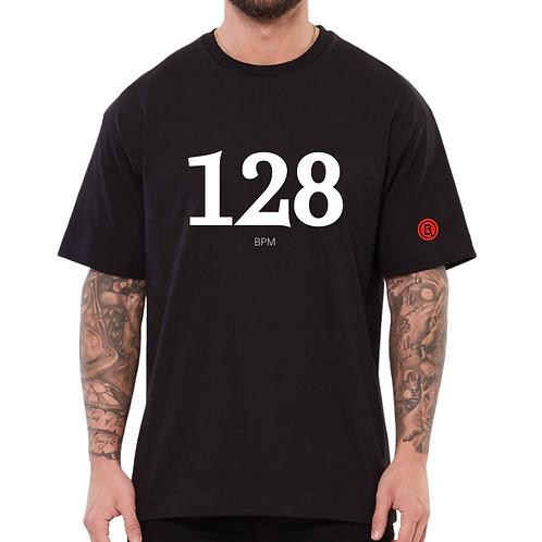 128 Tshirt
