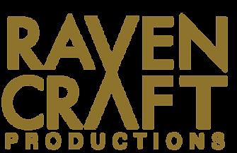 Ravencraft_Logo.png