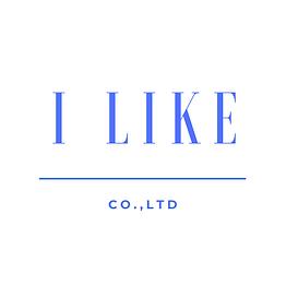 I LIKEのコピー.png