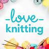 loveknitting.jpg