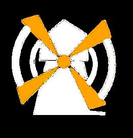 avatar-logo.png